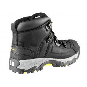 Amblers FS32 Waterproof Safety Work Boot