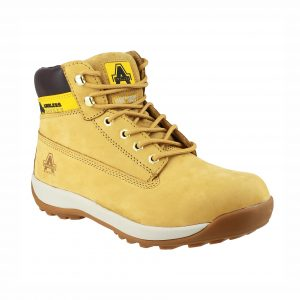 Amblers FS102 Safety Work Boot