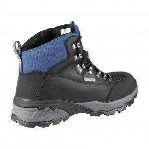 Amblers FS161 Waterproof Hiker Safety Boot