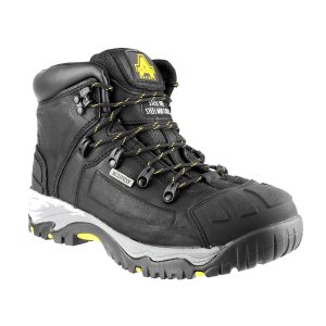 Amblers AS803 Safety Work Boots