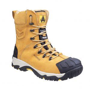 Amblers FS998c Safety Work Boot