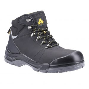 Amblers AS252 Delamere Safety Work Boot