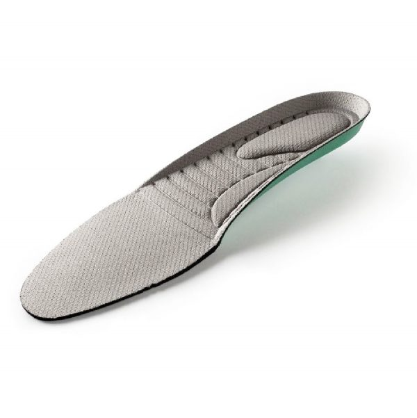 Dassy Corus Safety Work Shoe