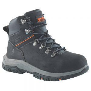 Scruffs Rafter Safety Work Boot