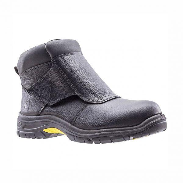 Amblers AS950 Molten Welding Boots